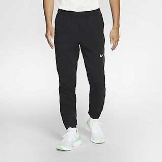 cheapest incredible prices enjoy free shipping Men's Pants & Tights. Nike.com