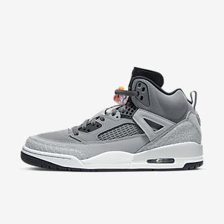 taille 40 6035c b8fd3 Comprar tenis Jordan para hombre. Nike.com MX