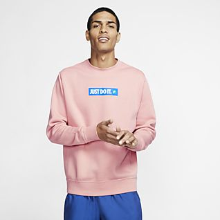 85f51e3b5 Men's Hoodies & Sweatshirts. Nike.com
