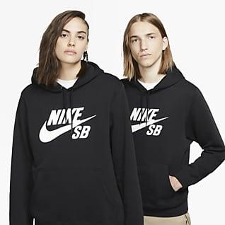 Comprar sudaderas y hoodies para mujer. Nike PR