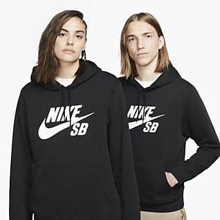 38b358f96f567 Hommes Sweats À Capuche Et Sweat-shirts. Nike.com BE