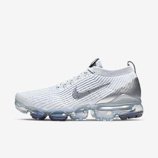 watch aa1d3 8051e Women's VaporMax Shoes. Nike.com