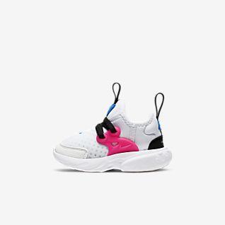 39ebbac3ab Girls' Products. Nike.com