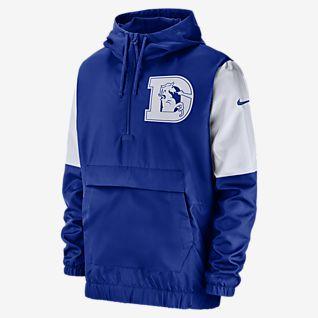 817e755f NFL Teams. Nike.com