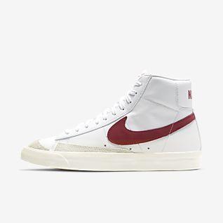 Achetez des Chaussures Nike Blazer en Ligne. Nike MA