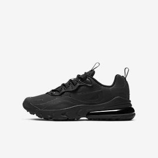 Zapatillas Nike Md Runner 2 Se Fucsia 37,5 (24,5cm).nuevas