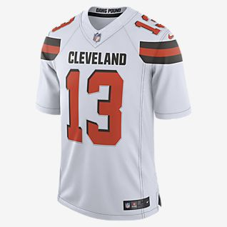 on sale 6bbf1 12031 NFL Teams Odell Beckham Jr.. Nike.com