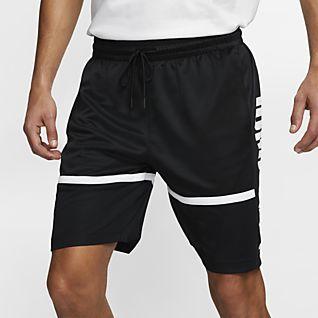c5398c57d99 Men's Jordan Shorts. Nike.com