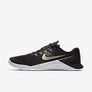 23e075289f7d Nike Metcon. Nike.com