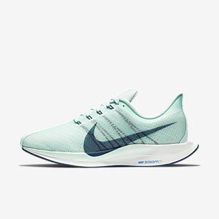 befec84c7a Scarpe da Running Pegasus da Donna. Nike.com IT