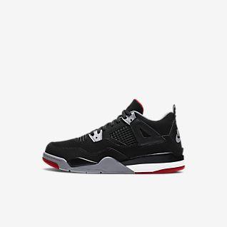 grossiste da51c 470ab Enfant Jordan Chaussures. Nike.com CA