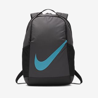 fashion styles brand new official store Backpacks, Bags & Rucksacks. Nike CA