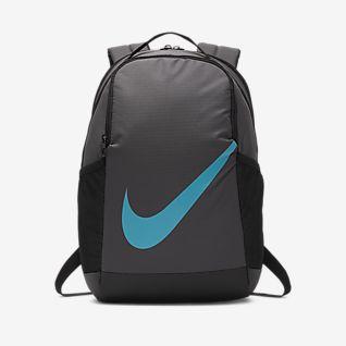 zapatos deportivos despeje amplia gama Niño/a Bolsas y mochilas. Nike ES