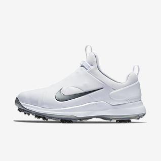 4c718eb86048e Men's Golf Shoes. Nike.com