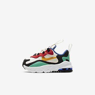 scarpe bimbo nike 18