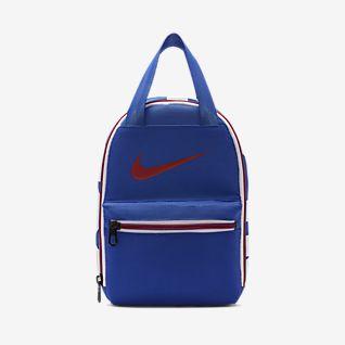 Kids Backpacks Nike Com