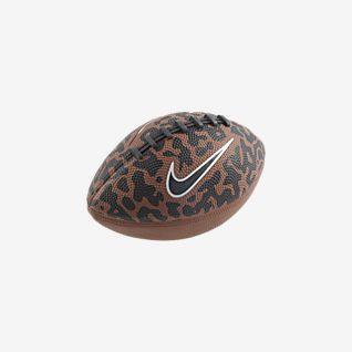 bedcfcfb3b Nike Footballs. Nike.com
