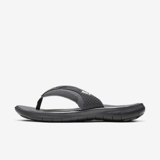 purchase cheap f9b33 47fb3 Nike Slides, Sandals & Flip Flops. Nike.com