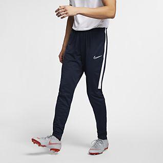 Férfi Nadrágok és alsórészek. Nike HU