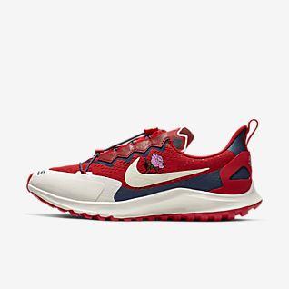 Damen|Herren Low Tops | Nike Nike Gyakusou Zoom Pegasus 35