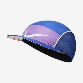 0dc3ac38a2d8f Men's Hats, Visors & Headbands. Nike.com ID