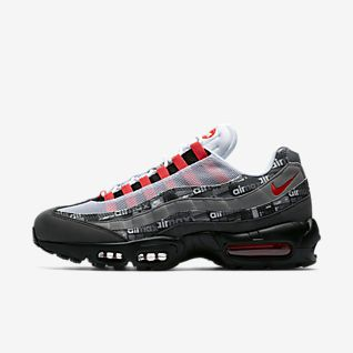 Schuhe like nike air max 95