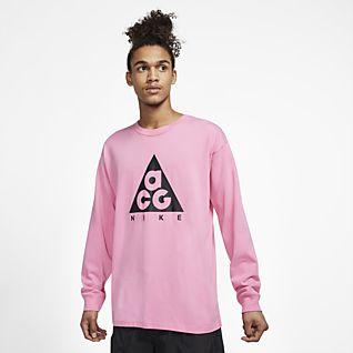dd203fc83f Women's Long Sleeve Shirts. Nike.com AU