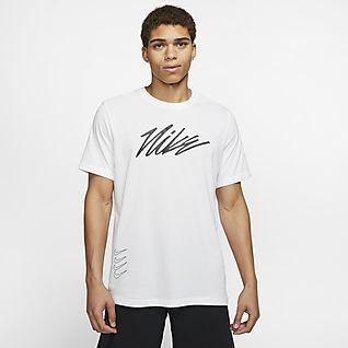 Træning og fitness Beklædning. Nike DK