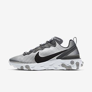 Nike jetztNike von Entdecke Neuheiten DE JlK1FTc