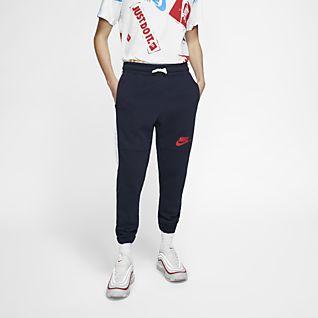 e6c98f617 Herre Joggers & Sweatpants. Nike.com NO