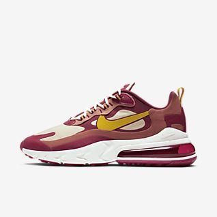 Air Max 270 Shoes. Nike AE