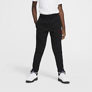 ae64487833 Joggers & Sweatpants. Nike.com
