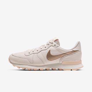 892dc9b02fa9 Internationalist shoes. Nike.com NZ