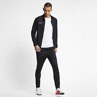 wholesale dealer wholesale outlet hot sale Herren Trainingsanzüge. Nike DE