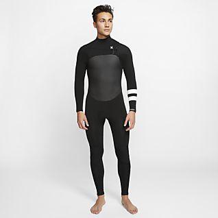 e6772d88fcdb Comprar trajes de neopreno. Nike.com ES
