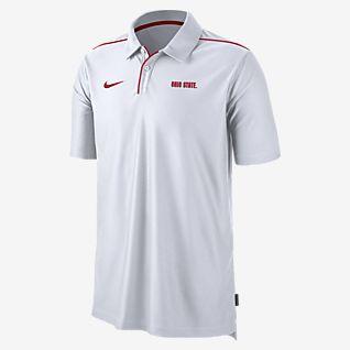 d18113e4 Men's Polos. Nike.com