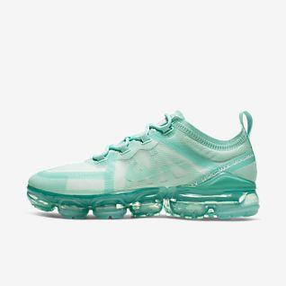 watch a7d4e 0bf2c Women's VaporMax Shoes. Nike.com