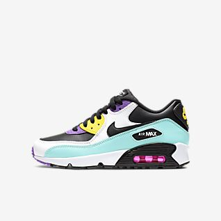 8b3a5cf476b Air Max 90 Shoes. Nike.com