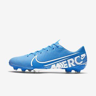 meilleures baskets 5854c c9362 Chaussures de Football Nike Mercurial. Nike.com FR