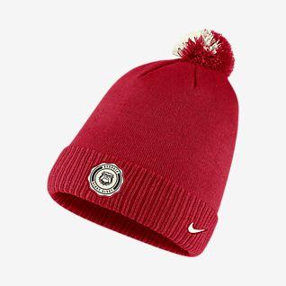 dd55f932 Men's Hats, Caps & Headbands. Nike.com