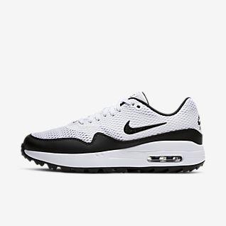 Koop Nike Air Max 1 Schoenen. Nike NL