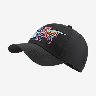 767a3c644 Kids' Hats, Visors & Headbands. Nike.com GB