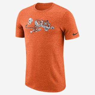 6f3556df Cincinnati Bengals Jerseys, Apparel & Gear. Nike.com