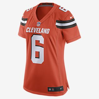 outlet store sale d3d3d 1db20 Cleveland Browns Jerseys, Apparel & Gear. Nike.com