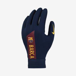 Fussball Handschuhe Nike Ch