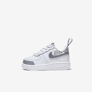 Sin cabeza tratar con heno  Babys und Kleinkinder Kinder Schuhe. Nike DE