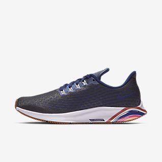 Comprar Nike Air Zoom Pegasus 35 Premium