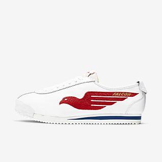 e00b9948597 Nike Cortez Shoes. Nike.com