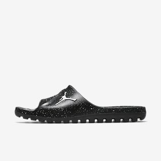 Herren Sandalen und Slides. Nike DE