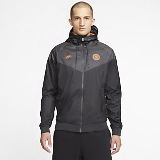 vest nike air over the head lightweight pas cher